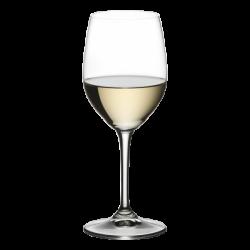 Viognier / Chardonnay - RIEDEL Restaurant