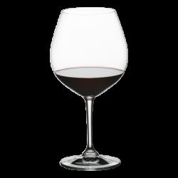 Old World Pinot Noir - RIEDEL RESTAURANT
