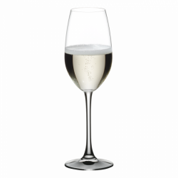 Champagner Glas - RIEDEL RESTAURANT