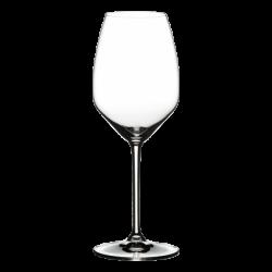 Riesling / Sauvignon Blanc - RIEDEL EXTREME Restaurant
