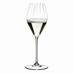 Champagne Glass - RIEDEL PERFORMANCE OP