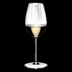 Sauvignon Blanc - RIEDEL PERFORMANCE OP
