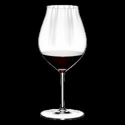 Pinot Noir - RIEDEL PERFORMANCE OP