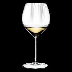 Chardonnay - RIEDEL PERFORMANCE OP