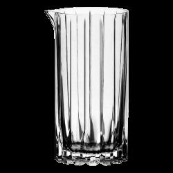 Bar Mixing Glass - RIEDEL BAR DSG OP