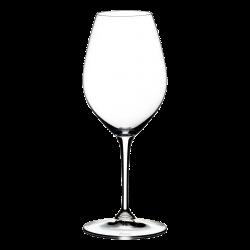Champagner Wein Glas - RIEDEL RESTAURANT