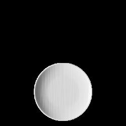 Teller flach 15cm - Rosenthal Mesh weiss