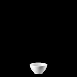 Schälchen 6cm - Rosenthal Mesh weiss