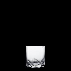 Wasser-Glas Tumbler 300 ml - Anno Glas Lunasol