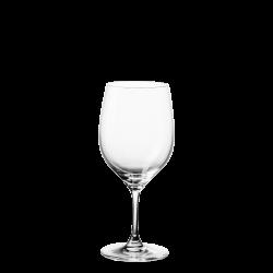 Weissweinglas 310 ml - Anno Glas Lunasol