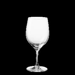 Rotweinglas 450 ml - Anno Glas Lunasol