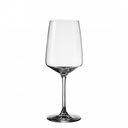 Weinglas 400 ml - Century Glas Lunasol