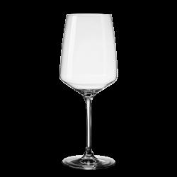 Weinglas 520 ml - Century Glas Lunasol