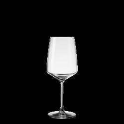 Weinglas 650 ml - 21st Glas Lunasol