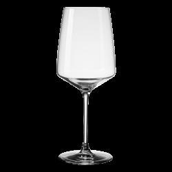 Weinglas 810 ml - 21st Glas Lunasol