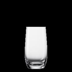 Long Drink 500 ml - Premium Glas Lunasol