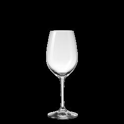 Weissweinglas 280 ml - BASIC Glas Lunasol