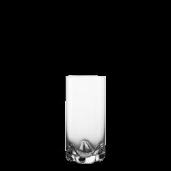 Wasser-Glas Tumbler 350 ml - Anno Glas Lunasol