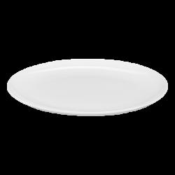 Platte oval 30 cm - Grand Hotel Premium