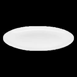 Platte oval 36 cm - Grand Hotel Premium