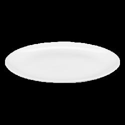 Platte oval 42 cm - Grand Hotel Premium