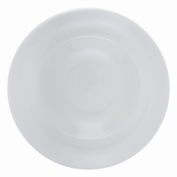 Pasta Set 4-tlg. 29 cm - BASIC Lunasol