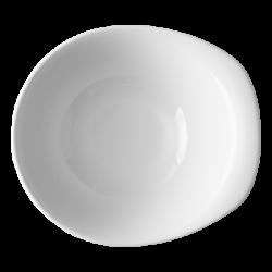 Salatbowl Avocado 19 cm - Hotel Inn Chic