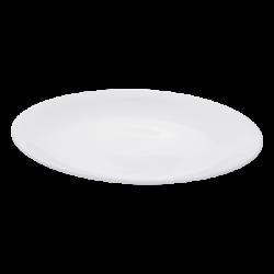 Pizzateller 32cm - Lunasol Hotelporzellan