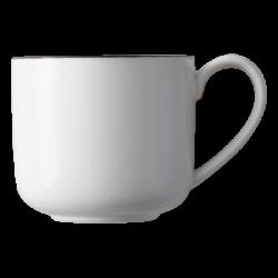 Mug 2.8 dl / 80 mm - Gaya RGB Ocean gloss Lunasol