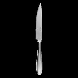 Steakmesser Univers - Turin Elite ganz poliert