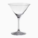 Bar / Spirituosen
